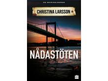 Nådastöten - Christina Larsson