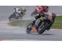 2018111901_009xx_MotoGP_Rd19_シャーリン選手_4000