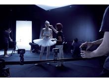 RX0_Lifestyle_Bullet-time_ballet_EU03