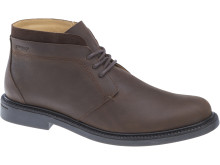 Sebago Chukka Boot Brown