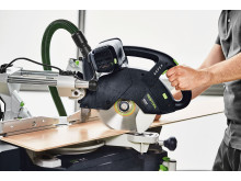 Festool_Kapex_KS60_08