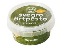 Svegro Örtpesto Koriander