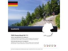 Garmin_TOPO_Deutschland_V8_Pro