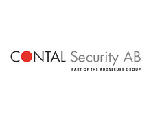 Contal_Security_part_of_AddSecure