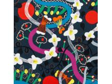 The story of flowers, av Kotone Utsunomiya