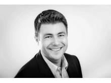 Finn-Erik Carlsen - Adm. direktør