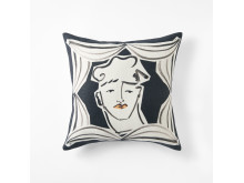 Svenskt_Tenn_Cushion_Endymion_Black_50x50_1.jpg