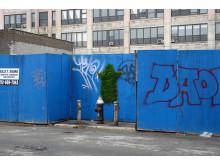 Gräsgraffititagg