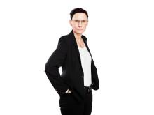 Helena Stenberg 2017