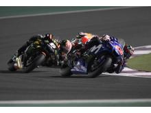 2018031901_007xx_MotoGP_rd01_ビニャーレス選手_4000