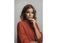 Nicole Falcani