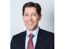 Peter Mayer, Key Account Director, Tetra Pak, Hochheim