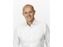 Fredrik Kallioniemi Hydro66