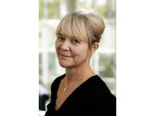 Elisabet Rytter, forsknings- och nutritionsansvarig på Livsmedelsföretagen