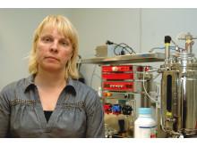 Forskare från LTU utvald för energiresa till USA