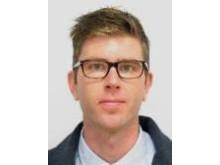 Magnus Rehnberg, Pre-Sales Manager, Tieto