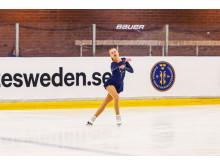 SW_SKF_2018_Landslagslager_Kortprogram_Matilda_Algotsson_Foto_Rasmus_Lindahl_StudioEmmaSvensson03