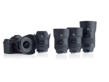 Zeiss_Batis_family_product_image_with_camera_2018