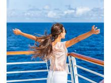 Passagierrekord bei Tallink Silja