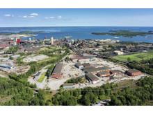 Proplate Oxelösund 2018