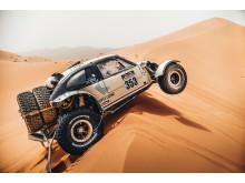 High res image - Marlink - Morocco Desert Challenge 01