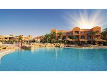 Marrakech - hotell