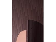 Gradient_Image_RoomShoot_Item_8968_0063_PR