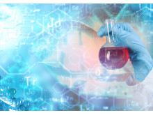 Online DNA analyser af bakterier i renseanlæg