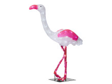outdoor-lighting-acrylic-flamingo-50x17x60-cm-price-399-sek