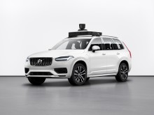 Volvo_Cars_and_Uber_present_production_vehicle_ready_for_self-driving 7