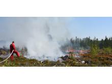 1_brandman_skogsbrand