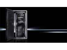 Rittal Micro Data Center 502x270