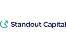 Standout Capital logo