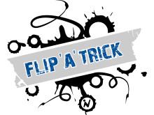 Flip'a'trick