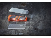 Knivblad Allround bryteblad - Hultafors