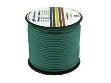 Poly-Light-8 grön, 2 mm x 50 m, spole
