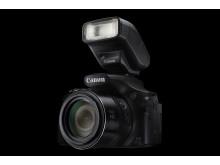 PowerShot SX60 HS Beauty 10