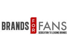 Brands For Fans Logo