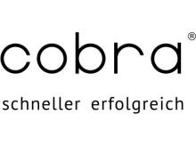 cobra_Logo_schneller_erfolgreich