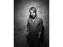 Tom Odell til NorthSide 2017