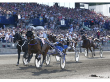 Timoko och Björn Goop vinner Elitloppet 2014