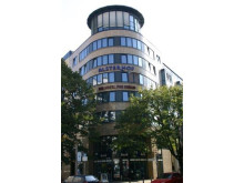 Scandic Berlin Kurfürstendamm 2