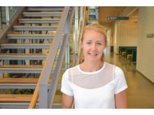 Mialinn Arvidsson Lindvalls avhandling, Region Örebro län 2018 juni