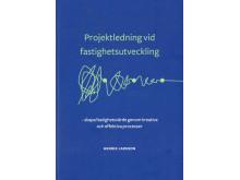 Projektledning vid fastighetsutveckling