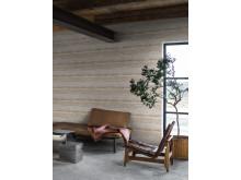 DesertHorizon_Image_RoomShoot_Livingroom_Item_6451_2_SR