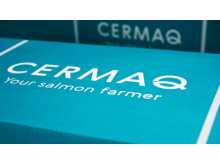 Cermaq brand photos - part 2