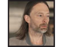 Radiohead Daydreaming screenshot