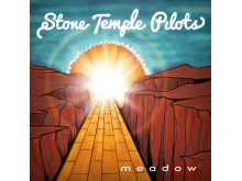 Stone Temple Pilots / MEADOW