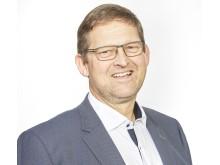 Arla Foods_Jan Toft Nørgaard_Neuer Aufsichtsratsvorsitzender