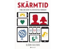 Björn Solfors - Skärmtid